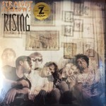 Straight Arrows - Rising lp (Hozac Records)