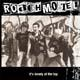 Roach Motel - It's Lonely At The Top lp (Floridas Dying)