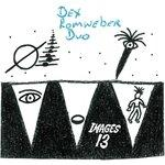 Romweber, Dexter Duo - Images 13 lp (Bloodshot)