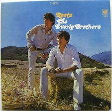 Everly Brothers - Roots lp (Rhino)