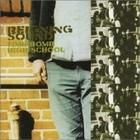 Reigning Sound - Time Bomb High School cd (In The Red)