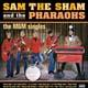 Sam the Sham & the Pharaohs - MGM singles dbl lp (Sundazed)
