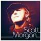 Scott Morgan - s/t cd (Alive)