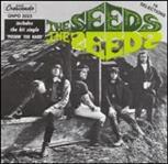 Seeds- s/t lp (GNP Crescendo)