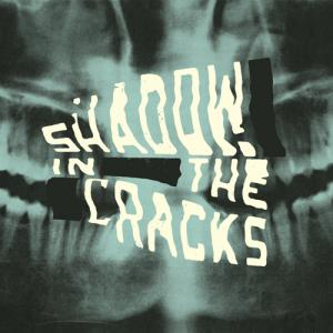 "Shadow in the Cracks ""s/t"" LP (Goner)"