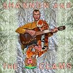 Shannon & The Clams - Sleep Talk lp (1234Go)