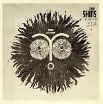 "The Shins - No Way Down 7"" RSD (Columbia)"