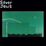 Silver Jews - Natural Bridge lp (Drag City)