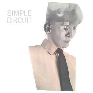 Simple Circuit - s/t lp (Self Released)