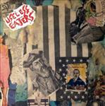Useless Eaters - C'EST BON! lp (Southpaw)
