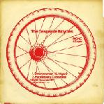 "Desperate Bicycles - Smokescreen 7"" (No Label)"