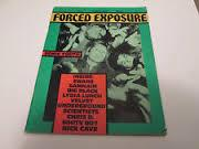 Forced Exposure #7/8 Sonic Youth