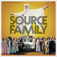 Source Family - Source Family OST lp (Drag City Records)