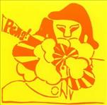 Stereolab - Peng! lp (Too Pure)