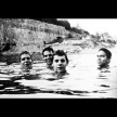 Slint - Spiderland lp (Touch and Go)
