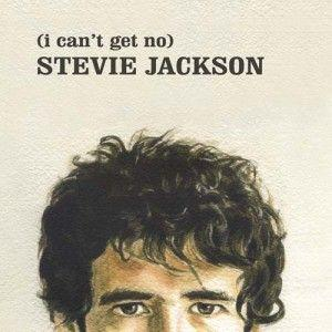 Stevie Jackson - (I Can't Get No) ... lp (Banchory)