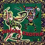 Jungle Exotica Volume 2 lp (Strip Records)