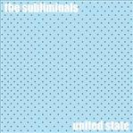 the Subliminals - United State cd (Flying Nun)
