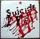 Suicide - s/t lp (Red Star)