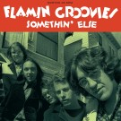 "Flamin Groovies - Somethin' Else 7"" (Norton)"