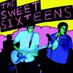 "Sweet Sixteens - Submarine 7"" (Windian)"