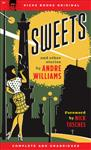 Andre Williams - Sweets & Other Stories (Kicks Books)