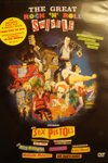 Great Rock N Roll Swindle dvd (Shout Factory)
