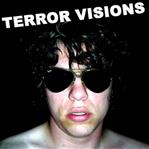 "Terror Visions ""World of Shit"" cd (FDH)"