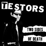 "Testors - Two Sides of Death 7"" (Windian)"