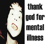 Brian Jonestown Massacre - Thank God For Mental Illness lp