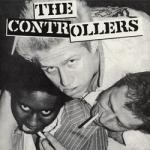 The Controllers - s/t (Bacchus Archives)