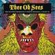 Thee Oh Sees - Master's Bedroom Is Worth...lp (In The Red)