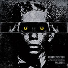 Charley Patton - Volume 1 lp (Third Man Records/Document)