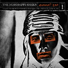 Mississippi Sheiks - Volume 1 lp (Third Man Records/Document)