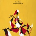 Tiny Ruins - Brightly Painted One lp (Flying Nun)