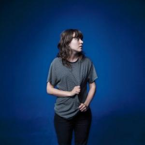 "Courtney Barnett - Boxing Day Blues 7"" (Third Man)"