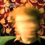 Ty Segall - Lemons cd (Goner)