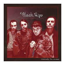 Black Lips - Underneath the Rainbow lp (Vice)