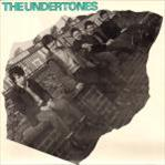 The Undertones - s/t lp (Drastic Plastic Records)