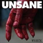 Unsane - Wreck lp (Alternative Tentacles)
