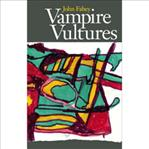 Vampire Vultures - John Fahey (Drag City)