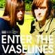 Vaselines - Enter The Vaselines triple lp (Sub Pop)