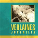 the Verlaines - Juvenilia cd (Flying Nun)