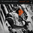 Mississippi Sheiks - Volume 4 lp (Third Man/Document)
