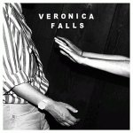 Veronica Falls - Waiting For Something To Happen lp (SLR)