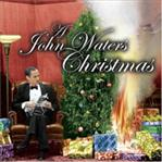 John Waters - Christmas cd (New Line)