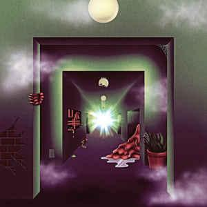 Thee Oh Sees - A Weird Exits dbl LP (Castleface)