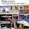 Pavement - Westing (by musket and sextant) lp (Drag City)