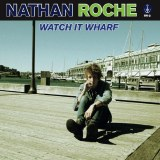 Roche, Nathan - Watch it Wharf lp (FPR)