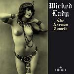 Wicked Lady - The Axeman Cometh dbl lp (Guerssen)